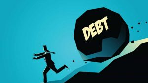 How will Nigeria repay the loan debt we have?